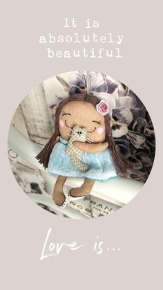 Unusual gifts for women unique ideas Unusual Gifts For Women, Gift Boxes For Women, Tiny Dolls, Cute Dolls, Best Friend Gifts, Best Gifts, Pregnant Best Friends, Angel Protection, Gifts For Pregnant Women