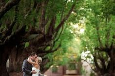 Affordable Wedding Photography Packages In The Brisbane