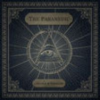Listen to Xenophobia by The Paramedic on @AppleMusic.
