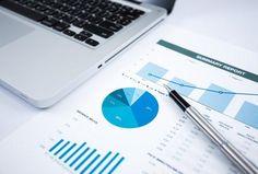 Uma gestão financeira inteligente contribui para a economia de dinheiro