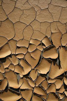 RIOTINTO   Textura del suelo en las minas de Riotinto (Huelv…   Flickr
