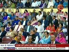 Today BD TV News Morning 3 December 2016 Bangladesh TV News