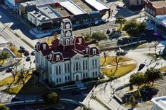 119 Best Weatherford Texas Pictures Images Weatherford