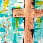 April 12: Rejoice