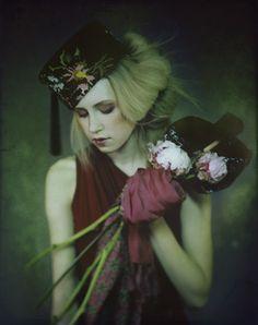bloom photos | lidewij edelkoort