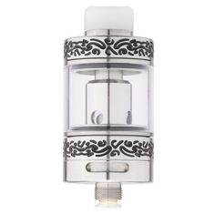 Original CIGREEN POISON LVY Clearomizer with 0.5 ohm / 1 ohm #CLICK! #clothing, #shoes, #jewelry, #women, #men, #hats
