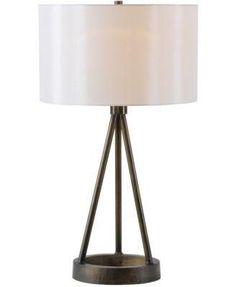 Mod Table Lamp