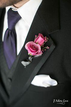 weddingsbylindas | B