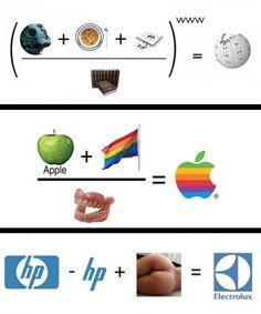 corporate evolution.