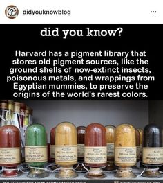 Harvard�s got the colors � Library Memes