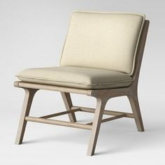 Lincoln Cane Chair with Upholstered Seat Natural – Ships Flat – Threshold , White Lincoln Cane Stuhl mit gepolstertem Sitz Natural – Ships Flat – Threshold, Weiß Lincoln, Bedroom Built Ins, Built In Bunks, Glider And Ottoman, Young House Love, Wood Arm Chair, Pine Floors, Shed Storage, Storage Ideas