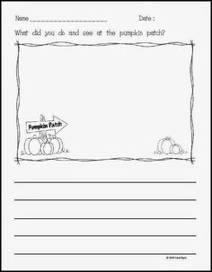 spider activities label a spider easy lots of