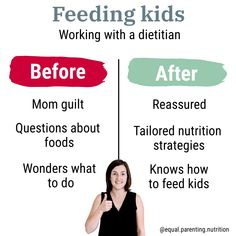So many moms are trying to figure it all out, without support. Worrying about doing it right, wondering what to feed, how to feed, and if the food choices are okay for baby. It doesn't take long before they start spinning their wheels, stressing out and turning to Dr Google 🖥️. • Let's remove the guilt, and get you comfortable about feeding your baby. That's how baby grows well, enjoys eating, and that family meals are a pleasant moment 🤗 First Time Parents, New Parents, Starting Solid Foods, Parental Leave, Baby Finger Foods, Baby Eating, Return To Work, Baby Led Weaning, Working With Children