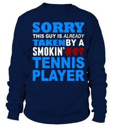 Tennis ball racket Ace sports team player mom dad tenis T shirt