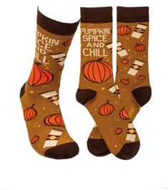 Life Is Too Short To Wear Boring Socks! Halloween Socks, Novelty Socks, Life Is Short, Shorts, Coffee, Search, How To Wear, Kaffee, Searching