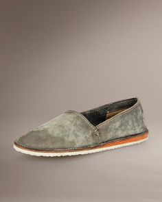 The FRYE Company | New Arrivals of Womens Leather Shoes