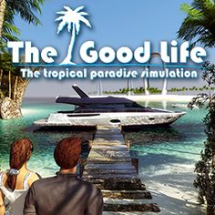 Like so many, Derek Hales is fed up and is dreaming about ditching the nine-to-five lifestyle. Farm Frenzy, Management Games, Hidden Object Games, Derek Hale, Simulation Games, Word Games, Matching Games, Carpe Diem, New Life