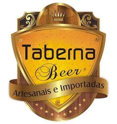Especializada em cervejas artesanais e importadas, a Taberna Beer, localizada em Vila Velha, propicia experiências gastronômicas que trazem história, cultura e diversidade.