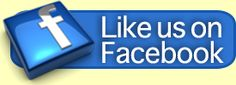 Like our Facebook page to get help and tips with learning English everyday