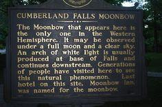 Adventures in Cumberland Falls and Corbin, Kentucky! Cumberland Falls, Camping List, My Old Kentucky Home, Clear Sky, Corbin Kentucky, Adventure, Amish, Places, Scotland