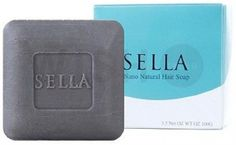 Free Sample of Sella Natural Adult or Baby Soap - http://ift.tt/1YSxqNu