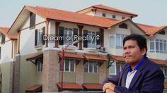 DXN Dream or Reality? DXN Álom, vagy valóság?