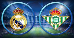 Prediksi Skor Real Madrid vs Real Betis Liga Spanyol siaran hari ini, ulasan selengkapnya Real Madrid percaya diri bahwa mereka akan mampu tampil maksimal. pasalnya di Jornata ke-3 ini, Madrid akan kembali menjalani laga melawan Real Betis. Kini dengan catatan rekor