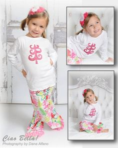 f0f67606b0 15 Best Holiday Pajamas for Kids images