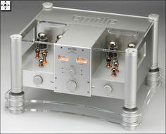 High End Audio Equipment For Sale Equipment For Sale, Audio Equipment, Valve Amplifier, Audio Amplifier, Audio Design, Hifi Audio, Hifi Stereo, High End Audio, Vacuum Tube