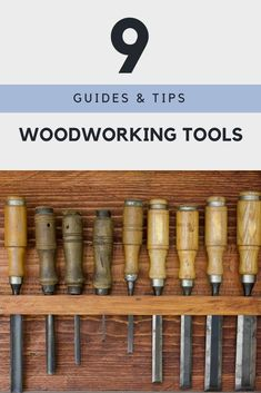 Woodworking Tools That Might Be Usable But Also Functional For Any Of Our Woodworking Project. Check Out Our Blog To Read Additional Detail Tips Regarding Woodworking Tools.