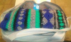 Week 9 Friendship Bracelets, Crochet, Jewelry, Fashion, Moda, Jewlery, Jewerly, Fashion Styles, Schmuck