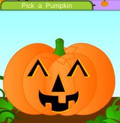 A Pumpkin, Pumpkin Carving, Halloween, Holiday, Play, 4 Year Olds, Blue Prints, Ireland, Short Stories