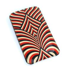 Leather iPhone case  Chic by tovicorrie on Etsy, $52.00
