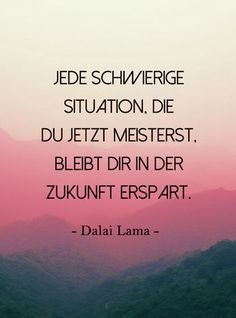 Rat vom Dalai Lama: Die besten Zitate für jede Lebenslage Those who believe that religion is aloof and out of touch with the world have never read the quotes of the Dalai Lama. True Quotes, Words Quotes, Best Quotes, Motivational Quotes, Inspirational Quotes, Sayings, Citations Photo, German Quotes, Susa