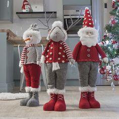 1 million+ Stunning Free Images to Use Anywhere Xmas Elf, Christmas Moose, Classy Christmas, Christmas Colors, All Things Christmas, Christmas Crafts, Christmas Decorations, Christmas Ornaments, Kirklands Christmas
