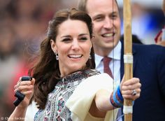 Kate will visit the Netherlands !!YOU MAY ALSO LIKE