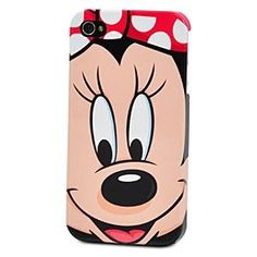 minnie mouse iphone cases - Google Search