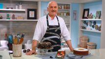 Guía de TV Canal Cocina