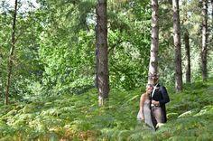 Outdoor Wedding Venues, Woodland Wedding, Norfolk, North West, Stylists, Plants, Weddings, Outdoor Wedding Locations, Forest Wedding