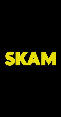Skam Season Episode 01 is ready for streaming Title: You look like a slut. Netflix Series, Series Movies, Movies Showing, Movies And Tv Shows, Skam Cast, Skam Wallpaper, Noora And William, Skam Aesthetic, Isak & Even