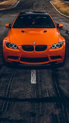 Deluxe Cars - Below are a few of the most reliable high-end cars in the world today. Lamborghini Aston Martin Audi BMW Jaguar Lexus Land Rover etc. Luxury Sports Cars, Best Luxury Cars, Sport Cars, Bmw Supercar, Carros Bmw, Bmw Wallpapers, Bmw Autos, High End Cars, Aston Martin Vanquish