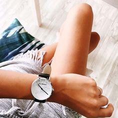 Ally Denovo   Lookbook Accessories, Style, Fashion, Swag, Moda, Fashion Styles, Fasion, Ornament
