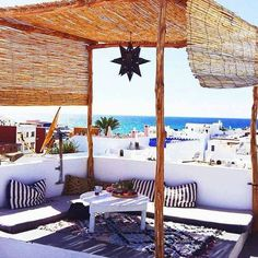 If you are searching for where to go in morocco for holidays in consult Virikson morocco travel guide. Visit morocco tourist places, attractions, sightseeing at cheap prices. Morocco Tourism, Morocco Travel, Tourist Places, Places To Travel, Art Marocain, Outdoor Rooms, Outdoor Decor, Visit Morocco, Holiday Resort