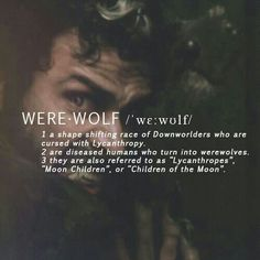 "THE MORTAL INSTRUMENTS"" City of Bones by Cassandra Clare
