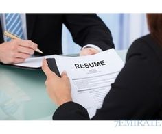 Resume Makers Competitive Cv 0508200128 For A Winsome Executive Cv Writing .