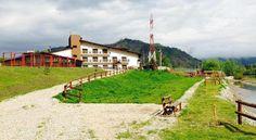Booking.com: Hotel Class , Brezoi, România - 23 Comentarii clienţi . Rezervaţi-vă camera acum! Country Roads