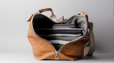 Shoulder Bag . Volume Two