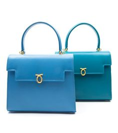 ab3939f2a26 25 Best Launer London images   Luxury handbags, Leather totes ...