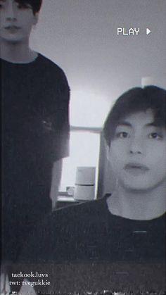 Jungkook Abs, Kim Taehyung Funny, Bts Taehyung, Bts Bangtan Boy, Bts Boys, Taekook, Foto Bts, Bts Beautiful, Bts Face