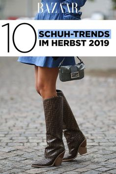 Die 931 besten Bilder von Schuhe: Alle Trends bei Sneaker